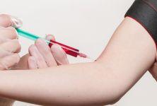 Krevní skupina: Co o vás prozradí?
